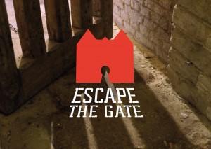 escape-gate-gevangenpoort-room-verlaten-cel-300x213