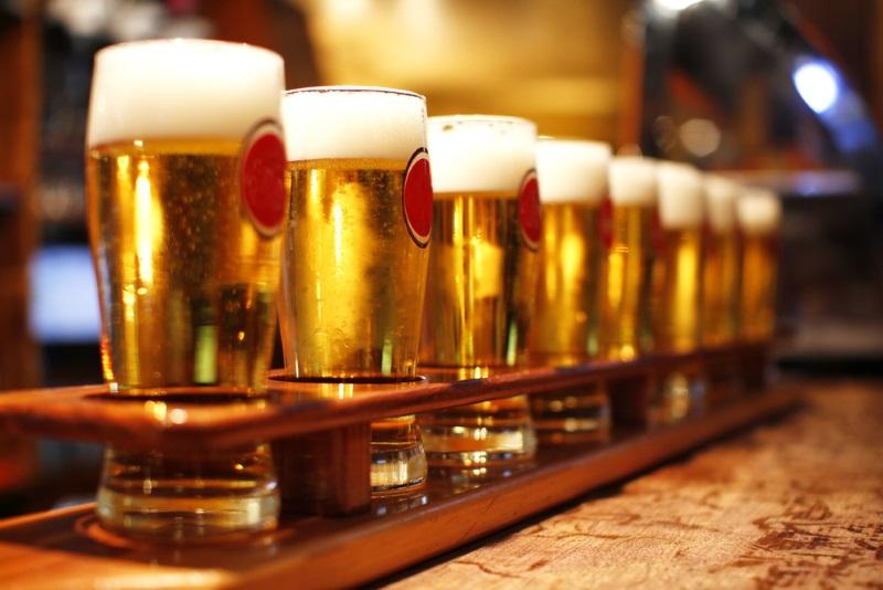 belgisch-speciaal-bier-4