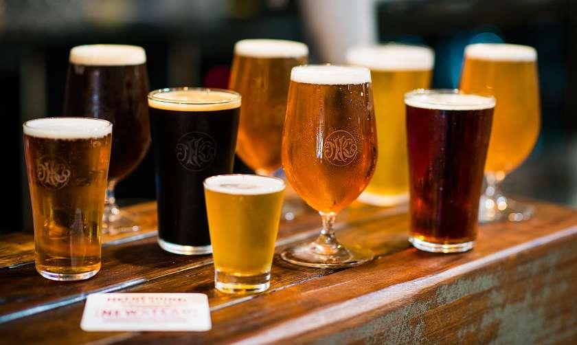 bier-proeven-moet-je-leren-bereid-je-voor-met-deze-7-stappen-optimized