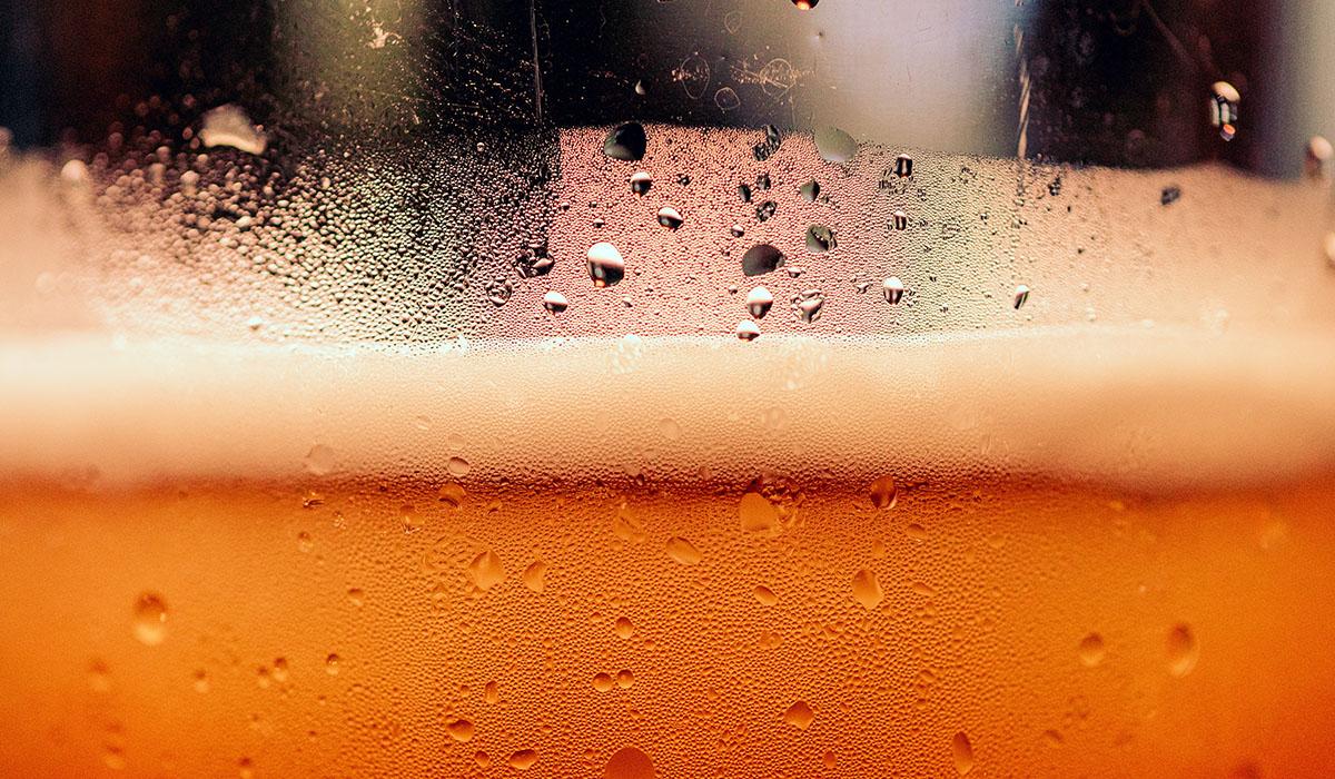 bierproeverij-vlaardingen